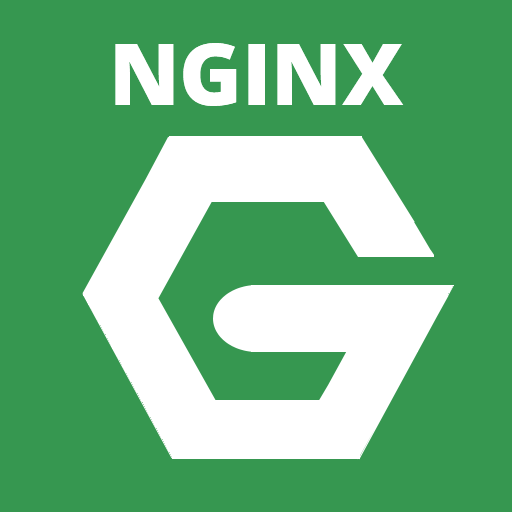 Nginx Webserver Optimization & Performance Tuning
