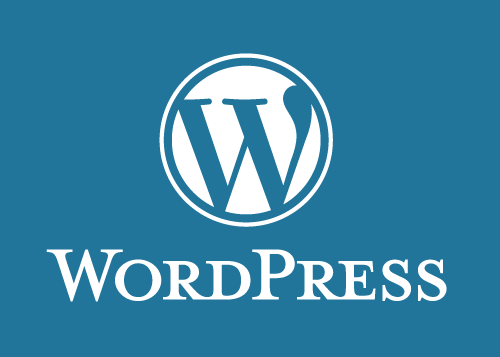 Wordpress Optimization & Performance Tuning